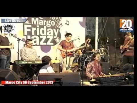 Sampoerasoen 1 Live @ margofridayjazz.com