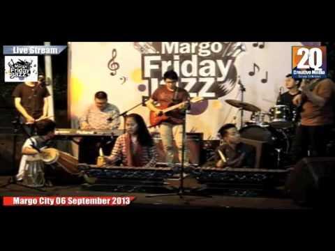 Sampoerasoen 2 Live @ margofridayjazz.com