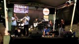 Andru & Friends @ Margo Friday Jazz