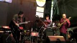 Donny Suhendra Trio @ Margo Friday Jazz