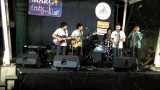 Barry Likumahuwa Quintet @ Margo Friday Jazz