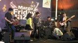 Sountre Live @ margofridayjazz.com