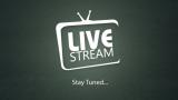 Live Event 2 (Siaran Langsung)